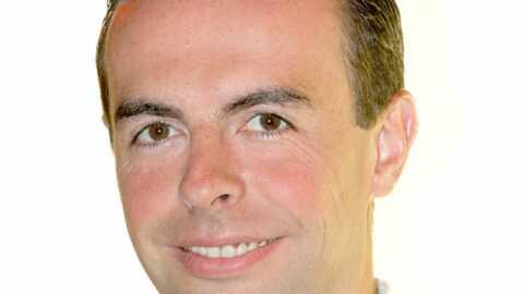 Mathieu Gonet critique Nouvelle Star 2009