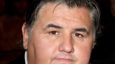 Affaire Zahia, le journaliste Pierre Ménès bientôt entendu?