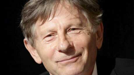 Roman Polanski sort de son silence dans une tribune