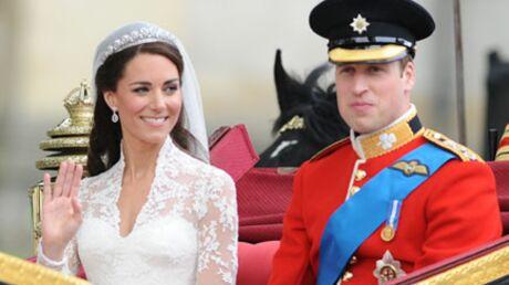 Prince William & Kate Middleton: lune de miel aux Seychelles
