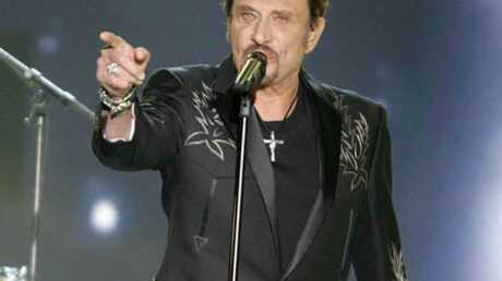 Johnny Hallyday: des dates de concerts supplémentaires