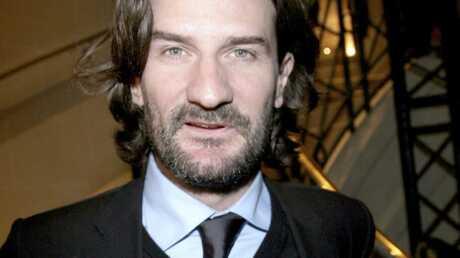 Frédéric Beigbeder en piste pour le prix Renaudot