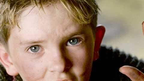 Audiences: Les Minimoys plus forts qu'Harry Potter