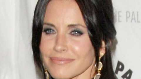 Courteney Cox et David Arquette refusent le divorce