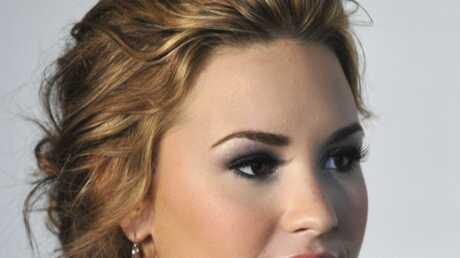 Demi Lovato arrête sa tournée et entre en cure