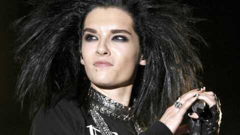 Bill Kaulitz de Tokio Hotel a sa statue de cire