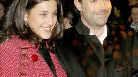Marc Levy va épouser Pauline Lévêque