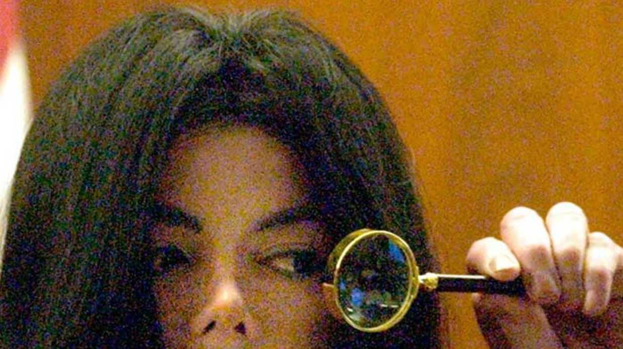 Michael Jackson,  en bonne santé selon l'autopsie