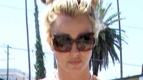 Britney Spears: un livre va révéler les raisons de ses déboires