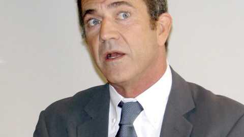 Mel Gibson tromperait sa femme avec une musicienne russe