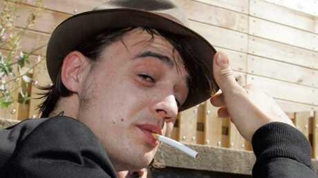 Pete Doherty: overdose en Autriche