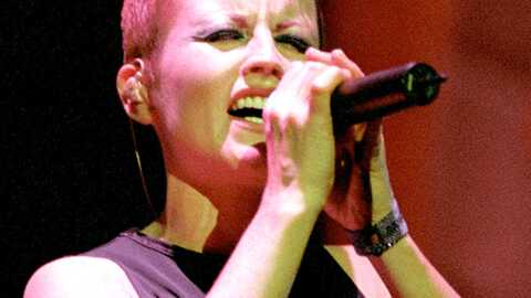 VIDEO The Cranberries : comeback après 7 ans d'absence