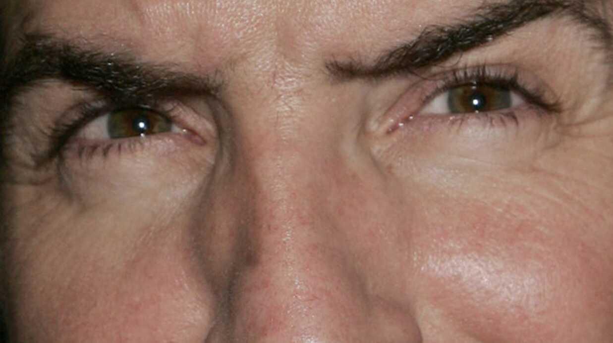 Jean Dujardin regrette qu'Alexandra Lamy soit sous-employée