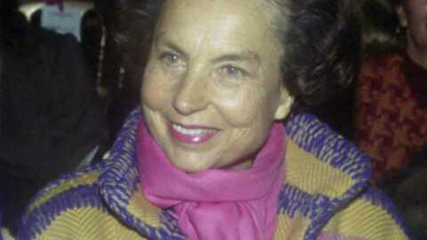 Liliane Bettencourt: la vérité sur «le gode en or»