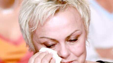Muriel Robin New York récompense Marie Besnard
