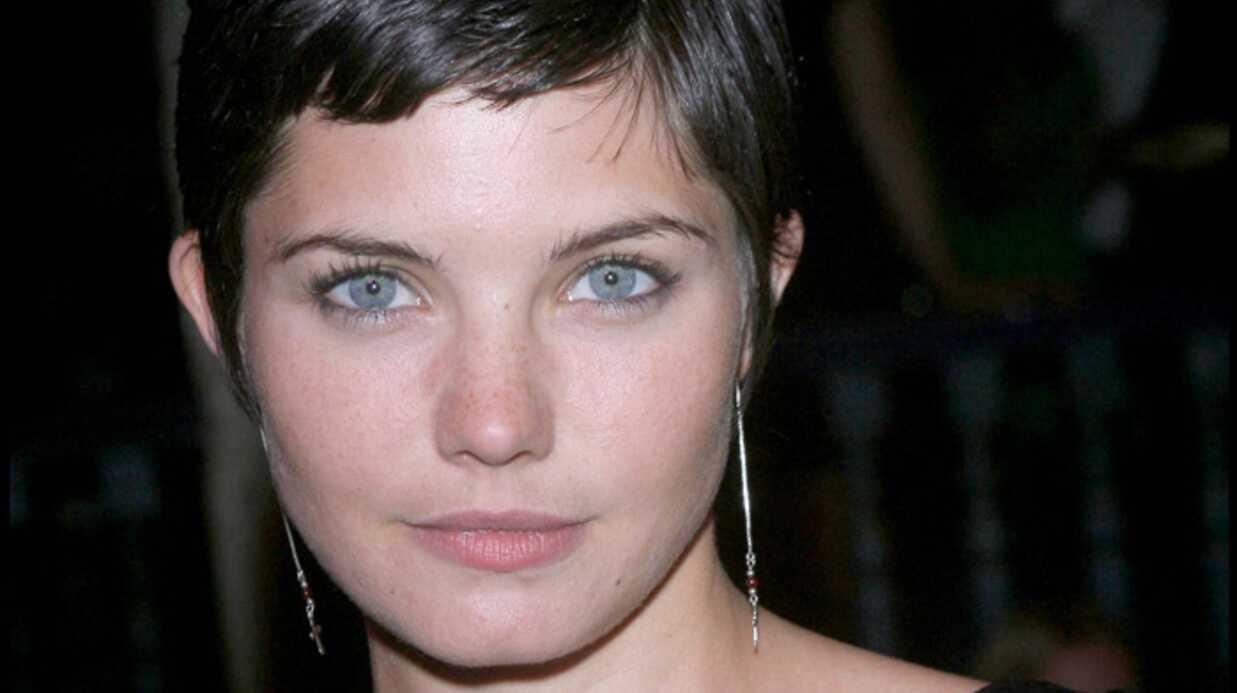 Delphine Chanéac et son avenir hollywoodien
