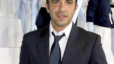 Nikos Aliagas trouve que la Star Academy ronronnait