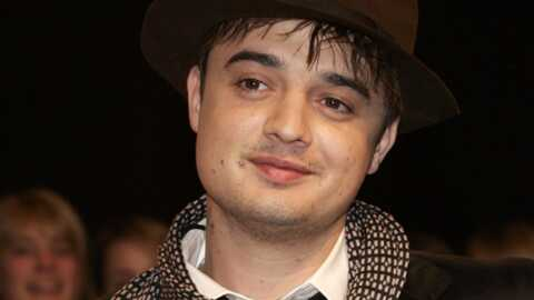 Pete Doherty organise un concert dans son appartement