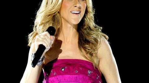 Céline Dion: son docteur parle de la grossesse