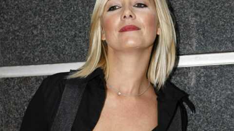 Flavie Flament virulente envers TF1