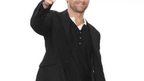 Hugh Jackman: 100.000 dollars offerts via Twitter