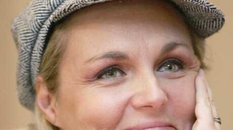 Valérie Damidot: le service après-vente de D&Co est au top