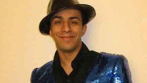 Affaire Zahia: Abou se livre encore