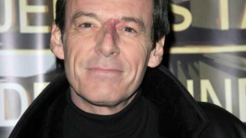 Audiences: TF1 leader avec Victor Sauvage