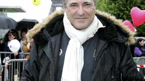 Jean-Marie Bigard: confessions d'un homme blessé