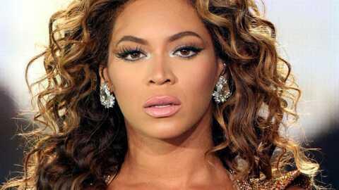 Beyoncé: ses parents divorcent après 30 ans de mariage