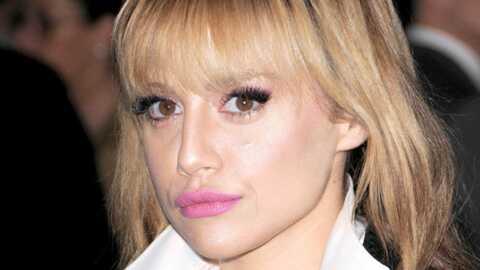 Mort de l'actrice Brittany Murphy à 32 ans
