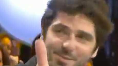 La Bataille des Chorales: Patrick Fiori fait gagner Ajaccio
