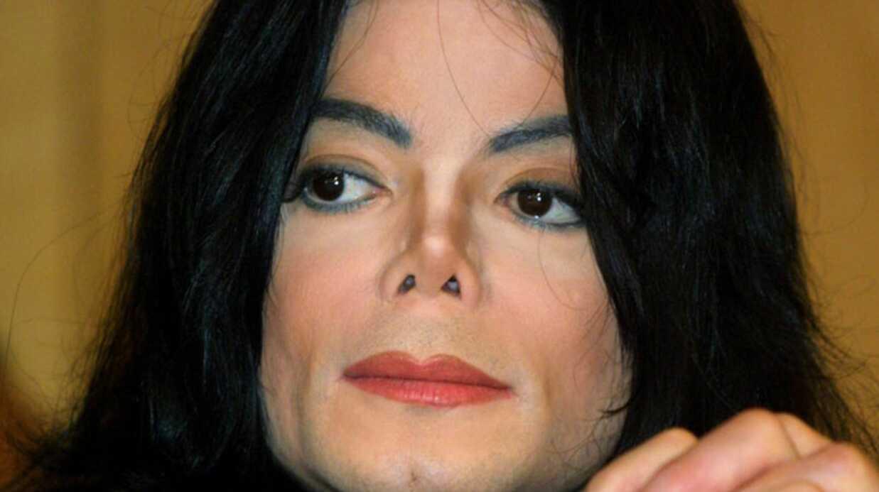Michael Jackson: Un rapport explosif bientôt révélé