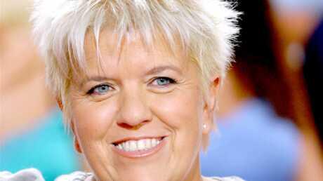 Audiences: France 2 très bon leader avec Mimie Mathy