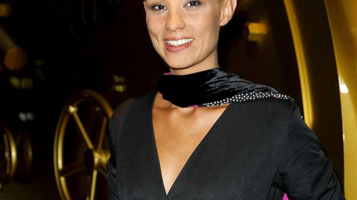 Elodie Gossuin: son arrivée sur France 4 provoque des démissions