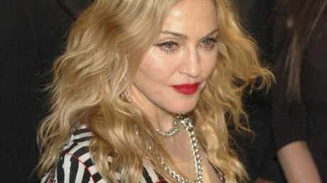 Madonna recherche ses futurs collaborateurs sur Facebook