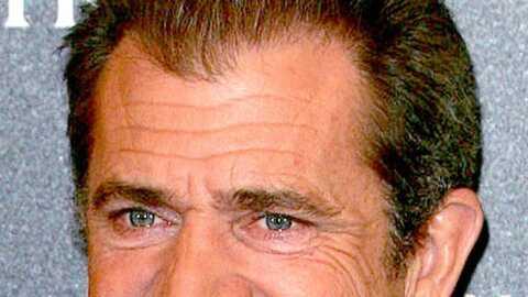 Mel Gibson autorisé à passer plus de temps avec son bébé