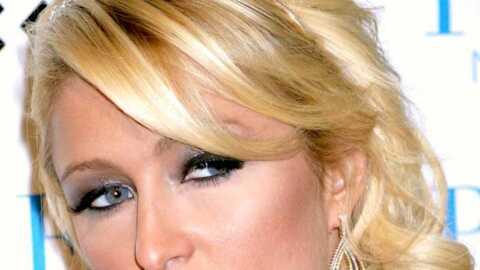 Paris Hilton Interdite d'Oscars