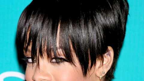 Rihanna Nulle en géo