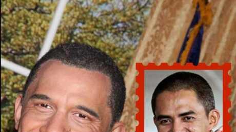 barack-obama-il-donne-du-travail-a-son-sosie-indonesien