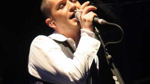Placebo publiera son nouvel album en juin