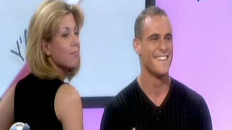 La Ferme célébrités 3: qui est Gregory Capra?