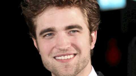 Robert Pattinson participera au Téléthon pour Haïti