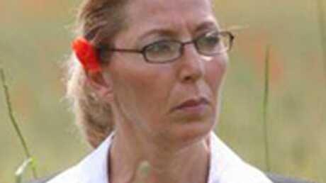 Super Nanny: l'hommage de M6 à Cathy Sarraï
