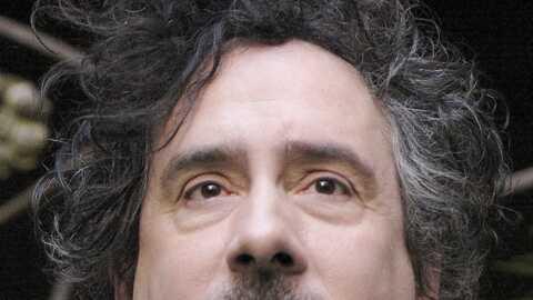 Tim Burton: Après Alice, la Belle au bois dormant?