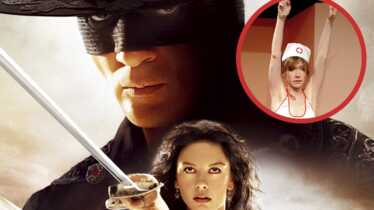 Zorro, Zorro…vainqueur tu l'es à chaque fois
