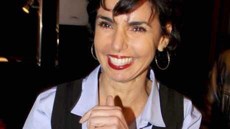Pas de carrière à la télé pour Rachida Dati