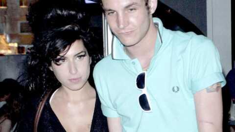 Amy Winehouse: Blake veut 7 millions d'euros