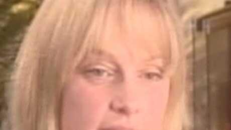 Michael Jackson: son ex épouse Debbie Rowe porte plainte