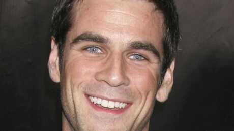 Eddie Cahill, alias Don Flack des Experts Manhattan, s'est marié